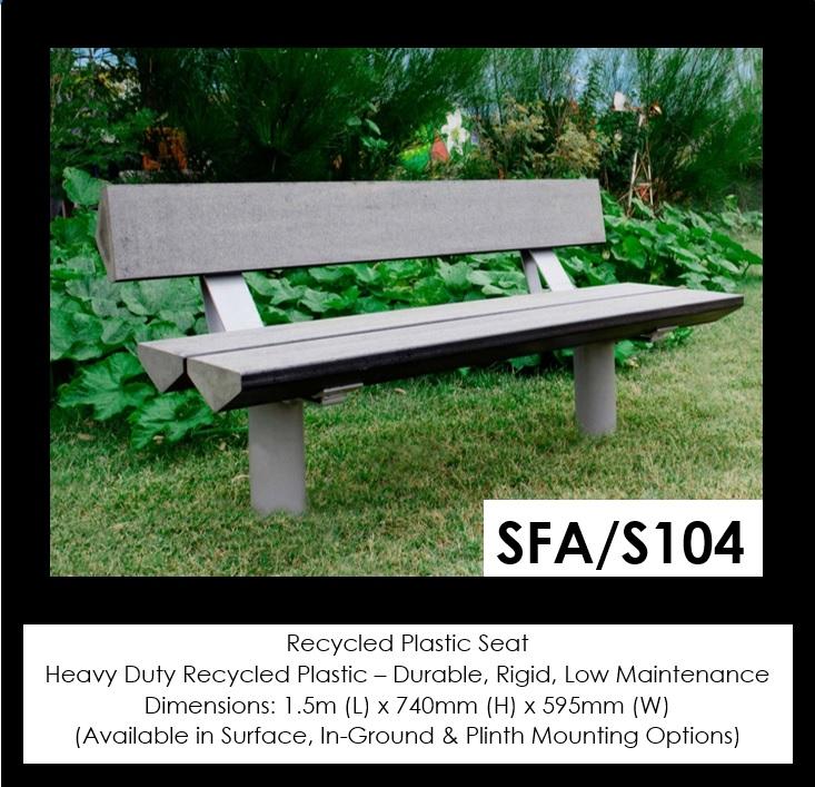 NTSS SEAT (1)