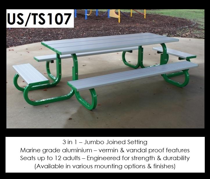 NTSS - Table Setting (2)
