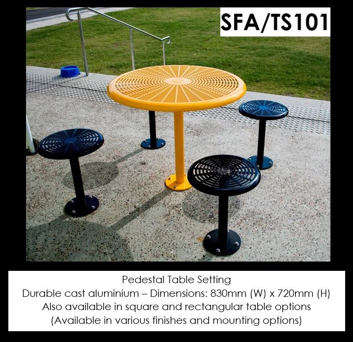 NTSS - Table Setting (4)