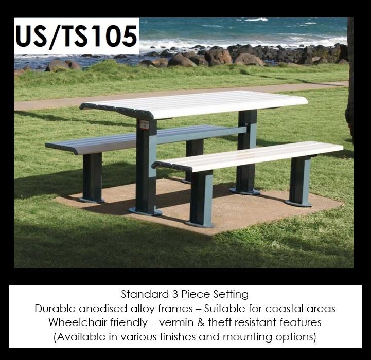 NTSS - Table Setting (5)